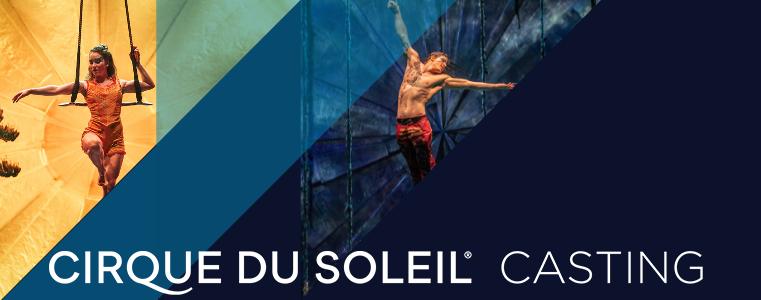 Cirque du Soleil 40