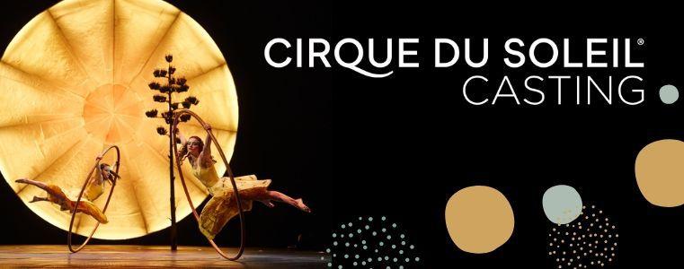 Cirque du Soleil 41