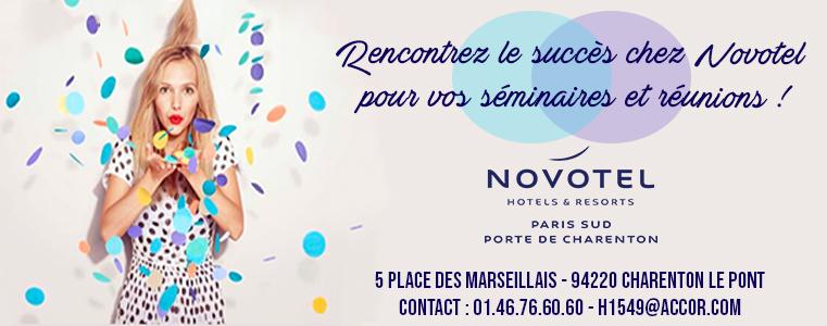 Novotel 41e